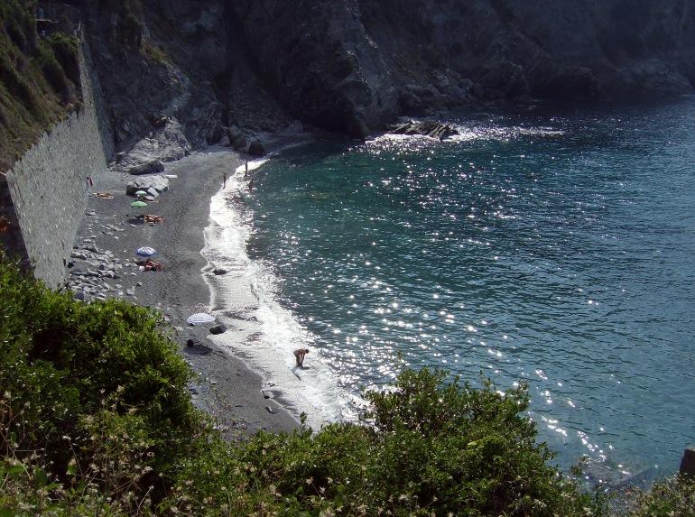 spiaggia_di_guvano