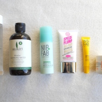 Where to Spend and Where to Save|Skincare