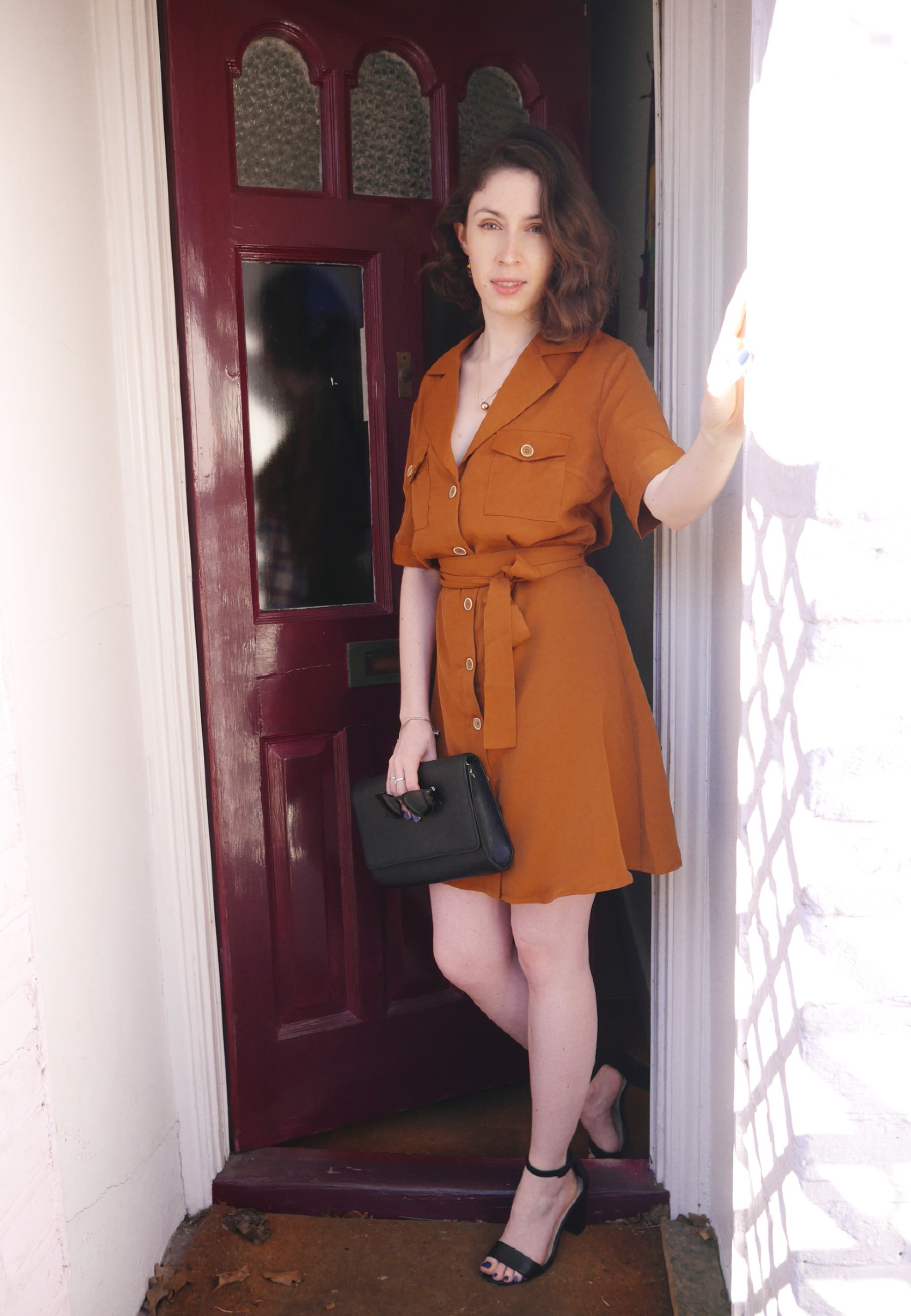 f2992d49496 How to Feel Confident in Your Clothes – What Kate Did Next