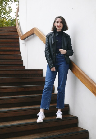 Marks & Spencer Denim Review